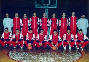 94-95