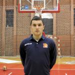 Marko Perovic