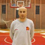 Mirko Prorokovic